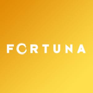 eFortuna Cazino Logo