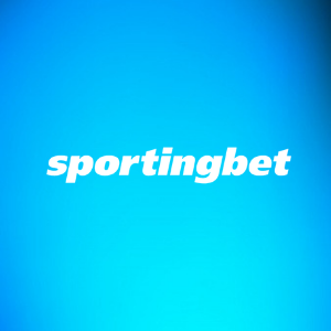 Sportingbet Cazino Logo