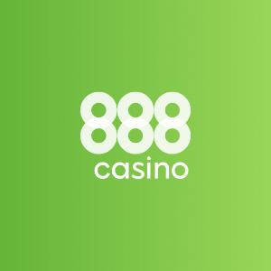 888 Cazino Logo