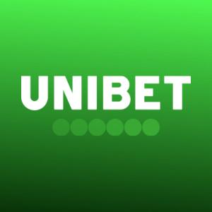 Unibet Cazino Logo