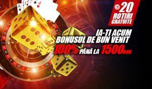winmasters cazino