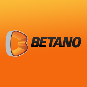 Betano Cazino Logo