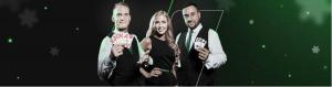 turneu live casino