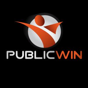 Publicwin Cazino Logo