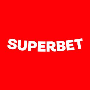 Superbet Cazino Logo